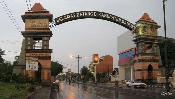 agen-walatra-sehat-mata-softgel-kabupaten-madiun