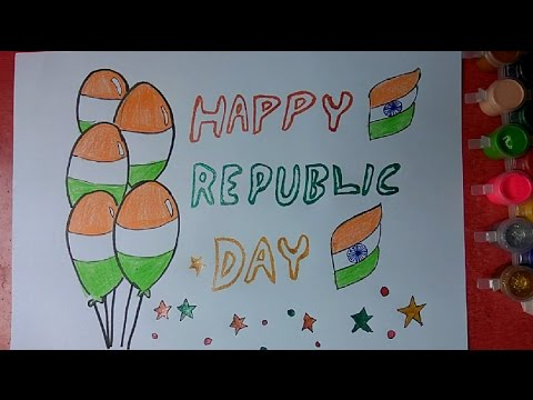 republic day drawing,republic day,independence day drawing,republic day drawing easy,happy republic day drawing,independence day drawing easy,republic day drawing competition,republic day drawing with oil pastels,republic day drawing ideas,republic day drawing for kids,how to draw republic day drawing,easy republic day drawing,republic day drawing easy and beautiful,easy drawing,republic day parade