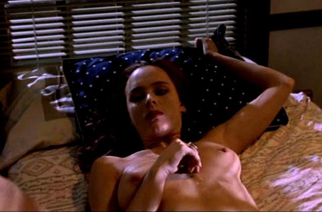 The Oc Nude 59