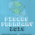 Pisces Horoscope 8th February 2019