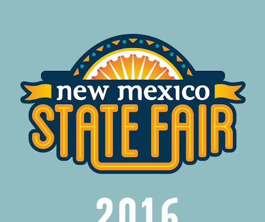 NM State fair at Expo NM deals and discounts Sep. 8-18, 2016