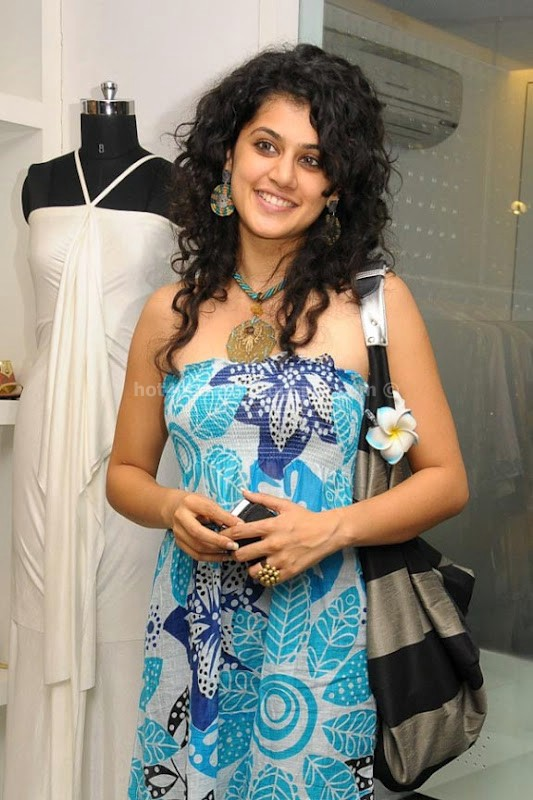 Taapsee hot latest photo gallery stills