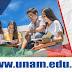 Resultados UNAM 2019-1 (Domingo 24 Marzo) Lista de Ingresantes - Examen Admisión Ordinario - Universidad Nacional de Moquegua - www.unam.edu.pe