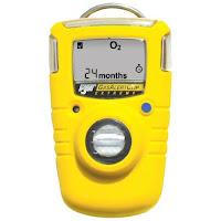 Jual GasAlertClip Extreme 2-Year Single Gas Detector Call 08128222998
