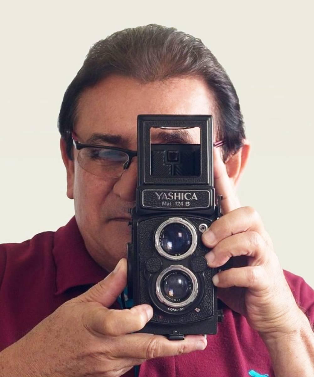 ambiente de leitura carlos romero waldemar jose solha fotografia antonio david diniz 30 anos de fotojornalismo homenagem
