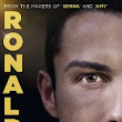 Watch Online Ronaldo (2015) - MovieXpose