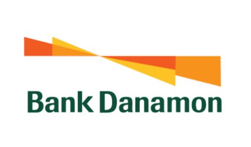 Lowongan Kerja Terbaru PT Bank Danamon Indonesia