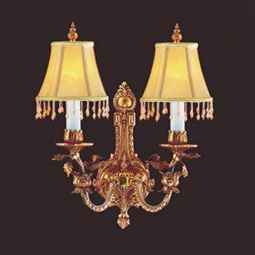 Có những phong cách thiết kế đèn tường nào hiện nay?