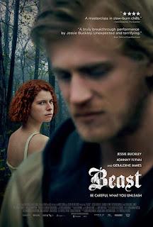 Beast Legendado Online