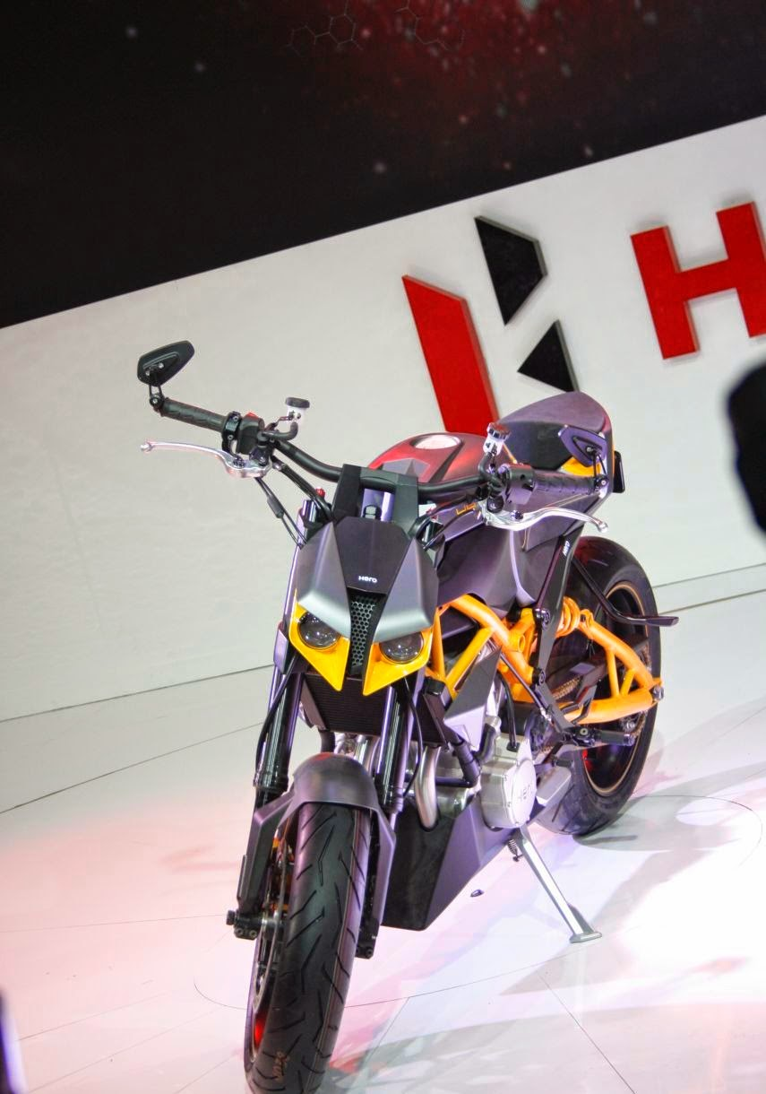 Hero Motocorp Hastur 620 Specs Reviews Price Launch Date ...