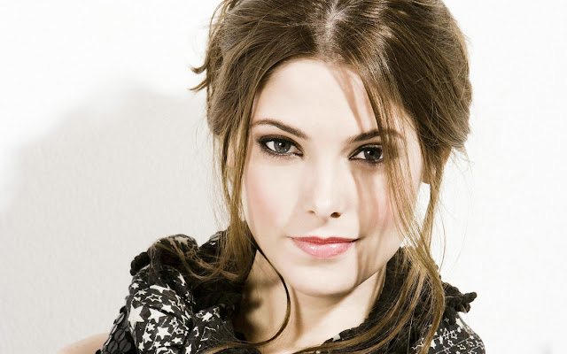 Ashley Greene download besplatne pozadine za desktop 1440x900