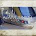 Download Mp4 : Alawi Junior Ft. Christian Bella - Kizunguzungu [ Official Video Song]
