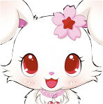 PNG JewelPets RUBY