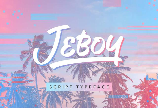 Free Download Jeboy Personal Only font, Download Font Jeboy Personal Only Gratis, jenis Fornt Terbaik untuk retro desain grafis Jeboy Personal Only, download Jeboy Personal Only.ttf free, download Jeboy Personal Only.otf, Download Font.zip 2016, Font Distro terbaik 2016
