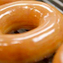 If You Talk Like A Pirate Today, Krispy Kreme Will Give You Free Doughnuts