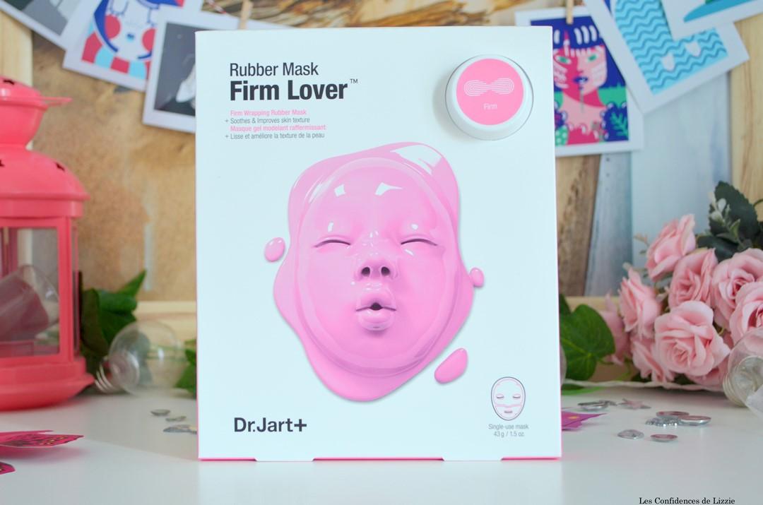 masque coréen - masque en tissu - masque gélatineux - masque efficace - masque hydratant - bain d'hydratation - peau hydratée - peau repulpée - peau revogorée - masque à usage unique