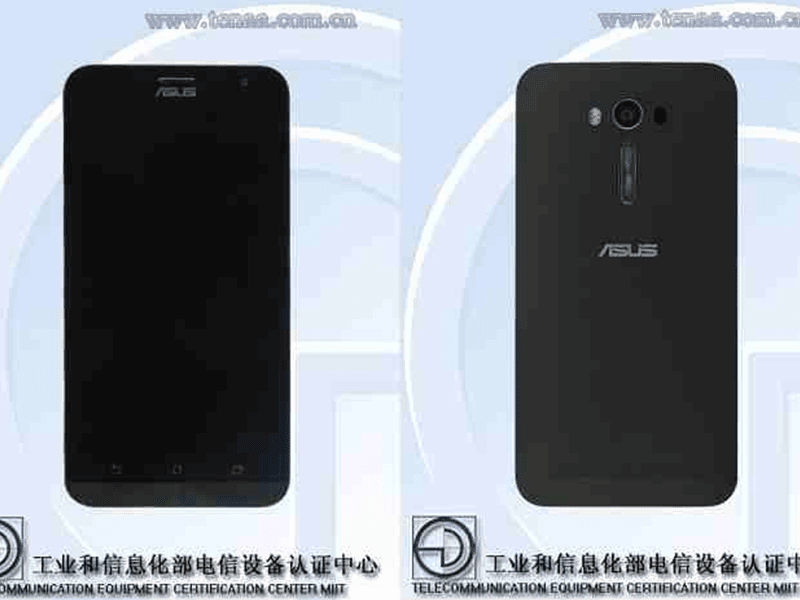 ASUS_Z00TDA, THE NEXT AFFORDABLE FHD VARIANT OF THE ZENFONE 2?