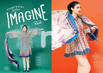 nishat-latest-winter-collection-2016-women-dresses-full-catalog-3