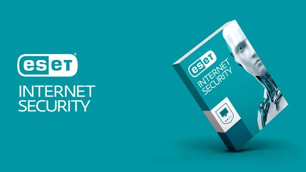Cách nhận key ESET Internet Security hoàn toàn miễn phí