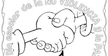 Blog Del Profesorado De Religión Católica Especial Día De La Paz