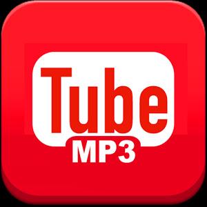 Melhor programa para baixar música no Android do Youtube