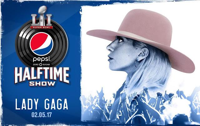 ¿Será Million Reasons el próximo gran hit de Lady Gaga
