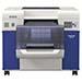 Epson SureLab SL-D3000