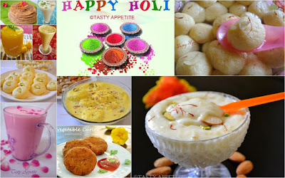 Beautiful Sweets Images for Special Occasion Images Gallery