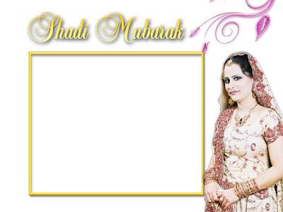 Wedding (Shaadi) Text shaadi Mubarak