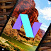 How to Get Android N Freeform Window Feature on Your Phone