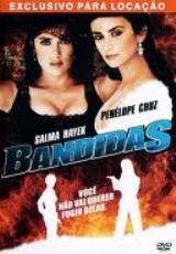 Baixar Filme Bandidas Dublado