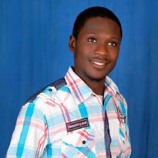 Ali Show Da Nura M Inuwa