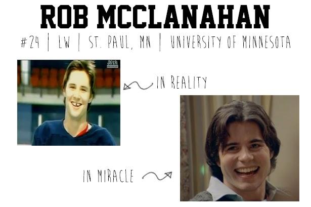 Rob McClanahan