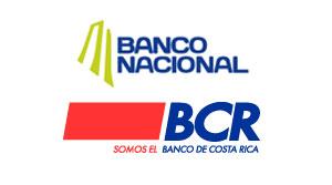 El Dido Del Movimiento Libertario Otto Guevara Presentó Este Viernes Dos Proyectos De Ley Que Tienen Como Fin Transformar Banco Costa Rica Bcr