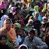 Bangladesh: Dr. Bernard B. Nath, a shining five-star physician