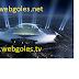 Barcelona Juventus Champions League