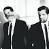 Single Review: Dillon Francis – 'Say Less' ft. G-Eazy