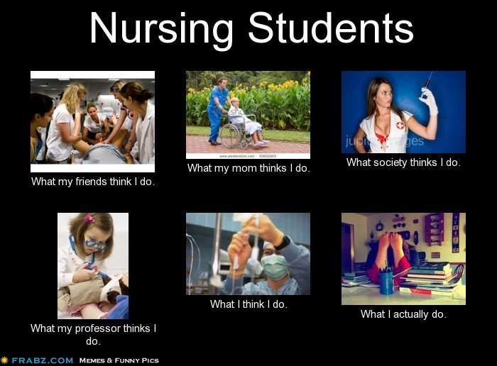 Life Kids Nursing School