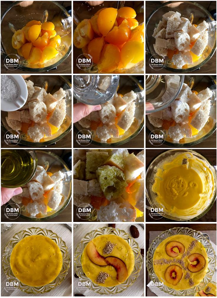 salmorejo-mango-pasos2