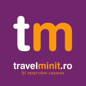 travelminit.ro
