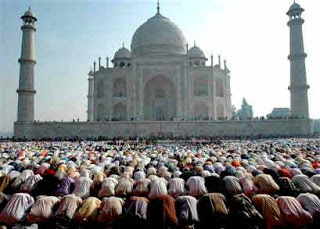 Islamic Wallpaper Hd Download Full Muslims Praying Pictures Free Islamic Stuff Stock