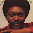 BOOKER T. JONES - Knocking On Heaven's Door.