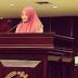 Capaian Komite III DPD RI: Dari RUU Ketahanan Keluarga Sampai Rekomendasi Perlindungan TKI