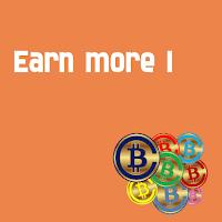 http://www.en.bitearn.in/2017/03/freebitcoin.html