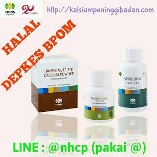 NHCP Bandung, Tiens Bandung, Obat Peninggi Badan Bandung, Vitamin Peninggi Badan Bandung, Susu Peninggi Badan Bandung, Produk Peninggi Badan Bandung