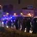 Atentado en Estambul con al menos 35 muertos