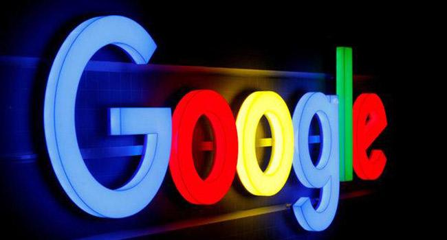Google Chrome'da İndirdiğiniz Dosya Hemen Açılmasın