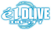 Download Opening elDLIVE Full Version