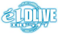 Download Opening elDLIVE Full Version