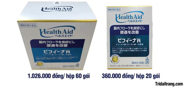 Bảo bối của người Nhật giúp thoát viêm đại tràng